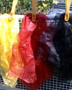 Polyester Färben Waschmaschine idye poly zum färben von polyester